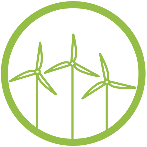 DesertLink Renewable Energy